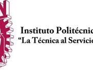 Convocatoria de IPN 2021