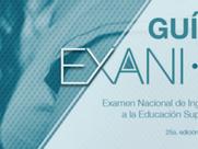 ¿Cómo es el examen EXANI-II?