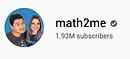 math2me.png