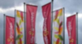Baniervlag (1).jpg