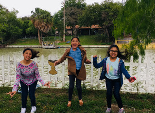 Annual GRMS Family Picnic