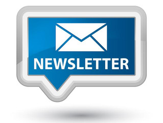 E-Newsletter: Opening Doors for Alumni in College