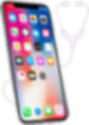 iphone x servicepoint