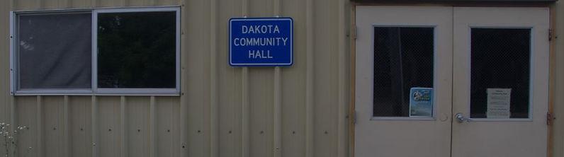 Community Center Doors.JPG