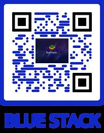 Blue stack QRcode.png