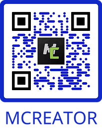 Mcreator QRcode.png