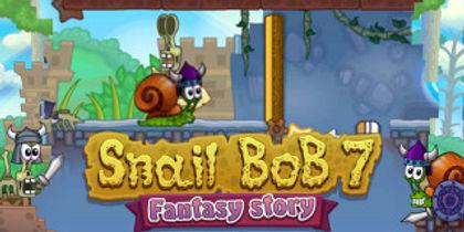 snail-bob-7.jpg