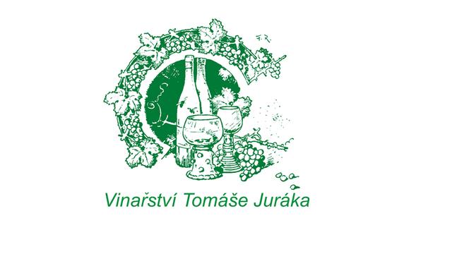 Vinařství Tomáše Juráka