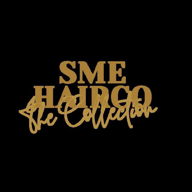 SMEHAIRCO.png