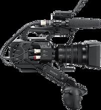 Sony FS7.png