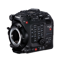 Canon C300 MK3.png
