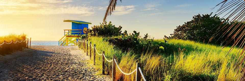 florida-destination.jpg