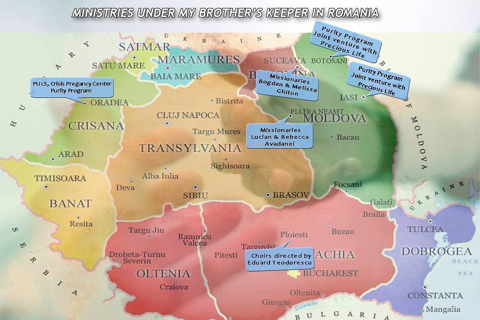 mbk map.jpg