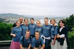2004 Romania - 0051.JPG