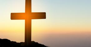 Cum pot obține iertarea lui Dumnezeu dacă am făcut un avort?