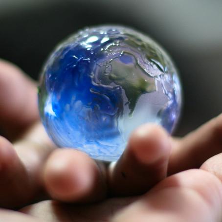 Cum poți susține și apăra viața într-o lume secularizată?