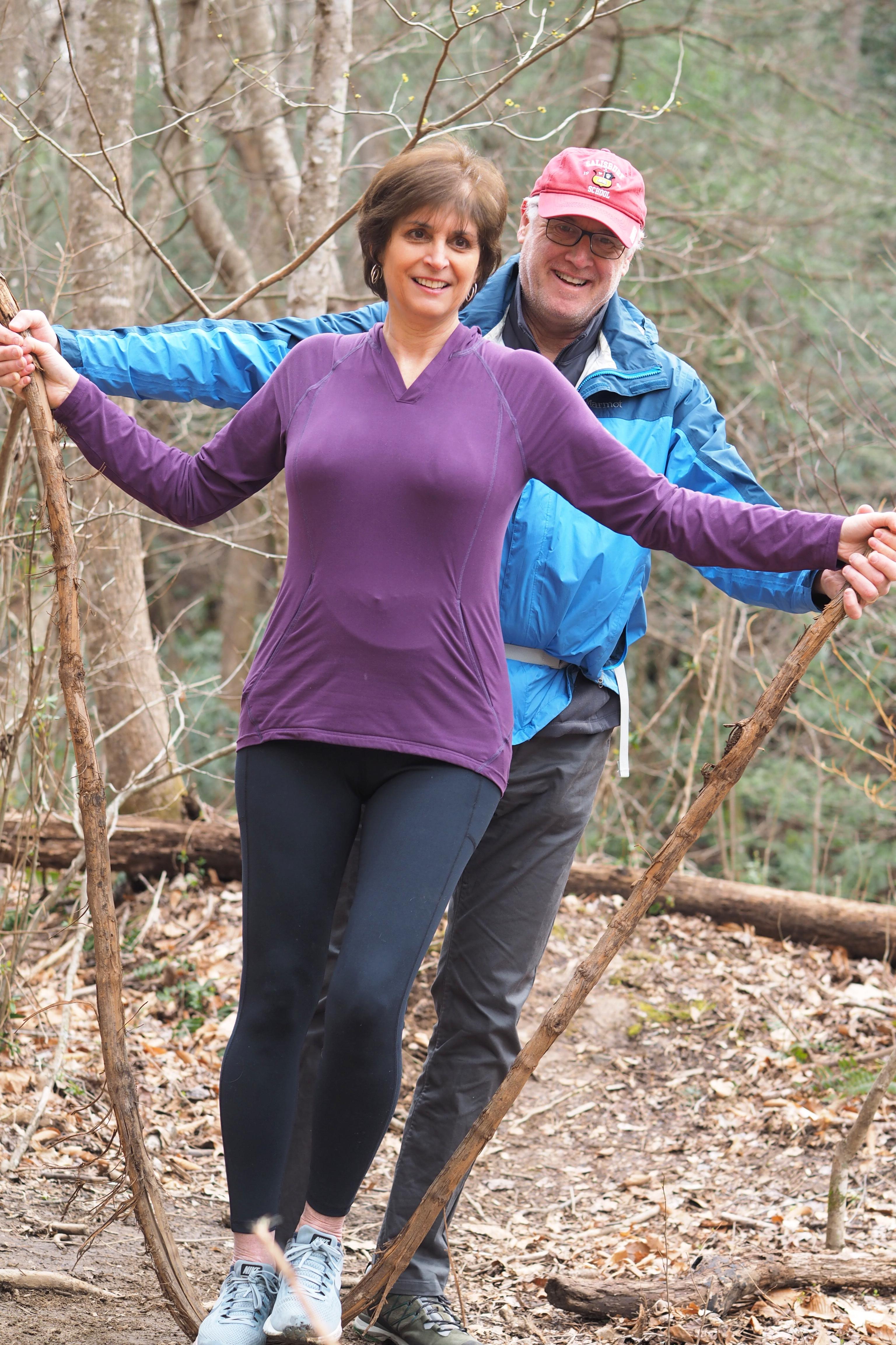 Hiking Tours Asheville
