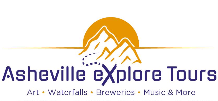 Asheville Tour Guides