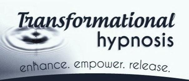 Kristin Shelly Hypnotist,  hypnosis for Asheville