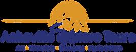 AET Logo_Color.png