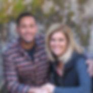 Jason&ElanaGoodman_2018_Asheville NC_Kri