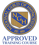 Approved training Course National Guild