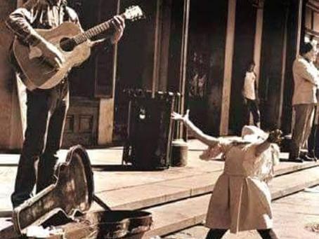 Asheville Music Lovers