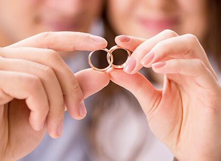 魁省婚姻财产制度