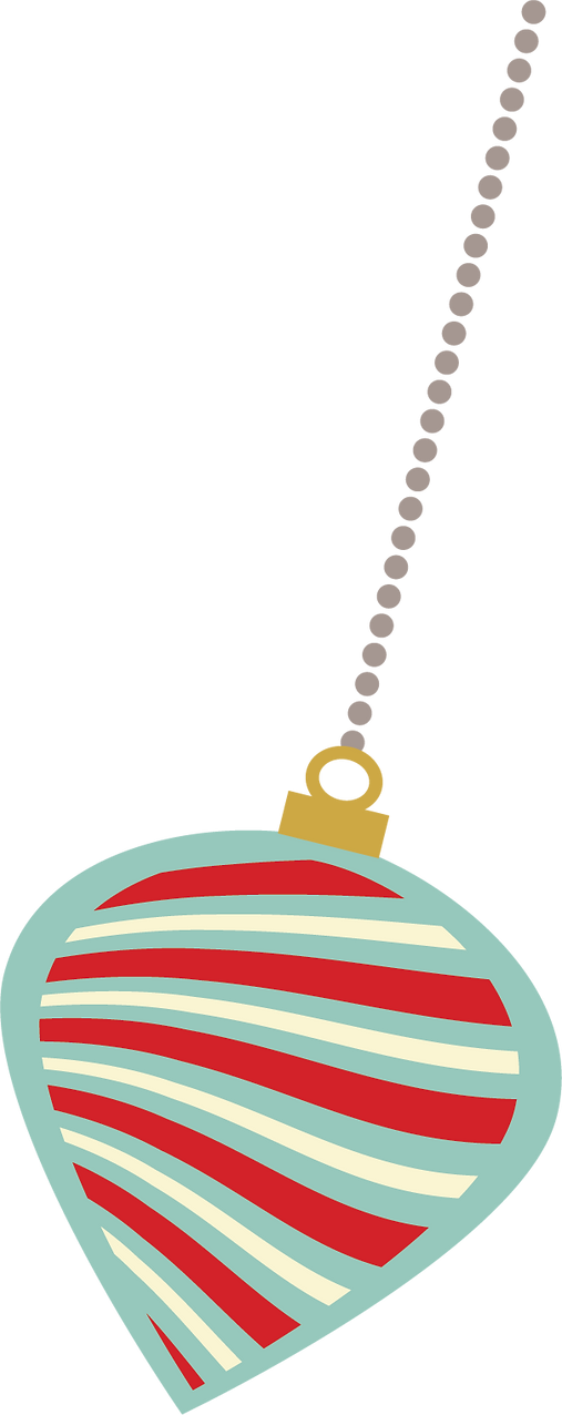 Teal Striped Ornament.png
