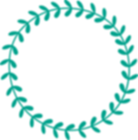 Green Wreath.png
