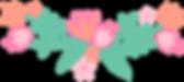 Flower Bunch Horizontal-01.png