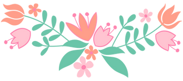Flower Bunch Horizontal-01.png