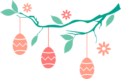 Hanging Eggs Branch.png
