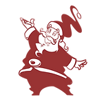 Deep Red Santa.png