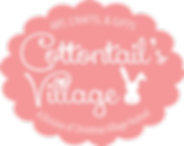 Cottontail's Logo_Teal_Solid [Recovered]