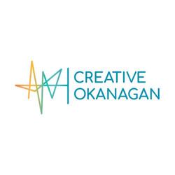 Creative Okanagan