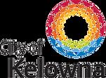 City-of-Kelowna-col.png