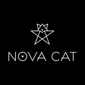 Nova Cat Creative