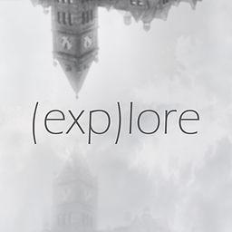 (exp)lore Lead Image.jpg