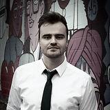 Pete-MacLeod-Main%20(1)_edited.jpg