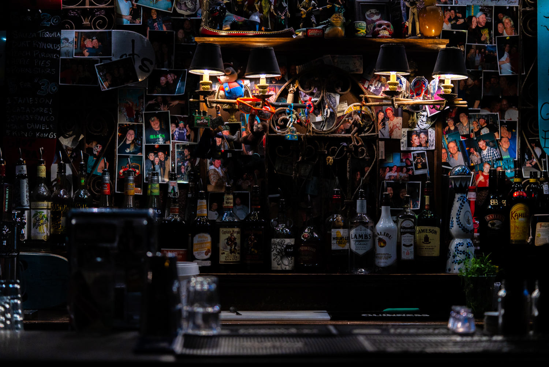 Fernando's Pub