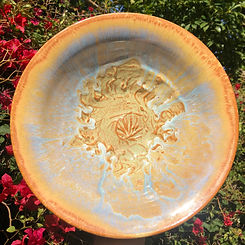 Saccone Fruit Bowl.jpg