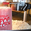 Thumbnail: Commercial Popcorn Machine
