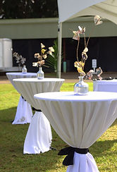 cocktail-table-rentals.jpg