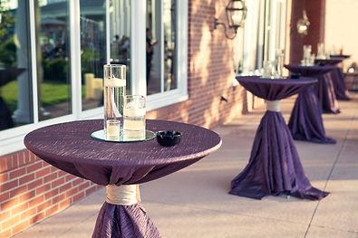 Cocktail-Table-Linen.jpg