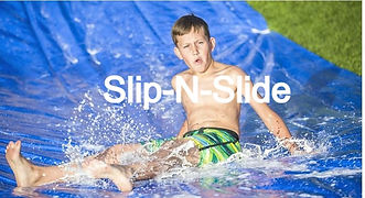 slip sign_edited.jpg