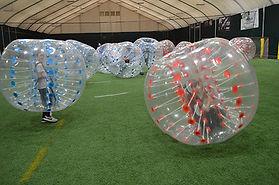 bubble-ball-party.jpg