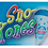 Thumbnail: Sno Cones
