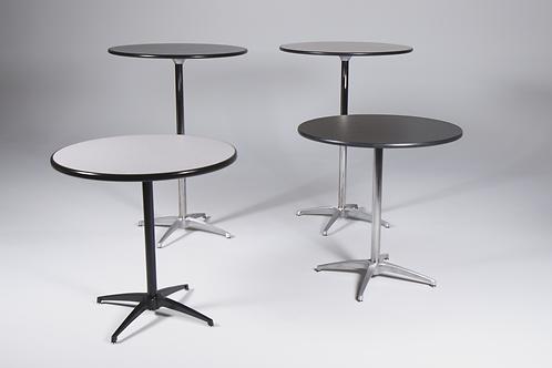 Highboy Tables