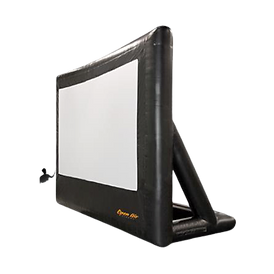 inflatable_screen-removebg-preview.png